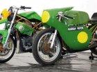 CR&S CR&S Vun 650 Paton 50th Anniversary